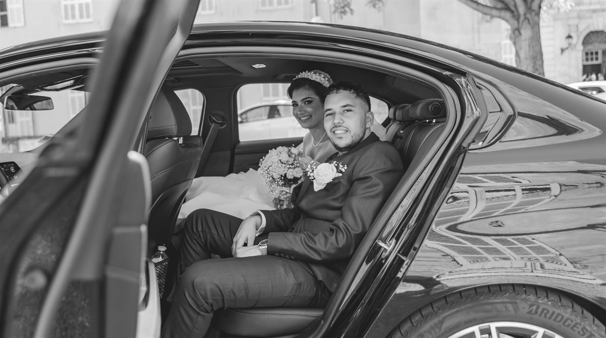 Mariage Ines & Oussam 30