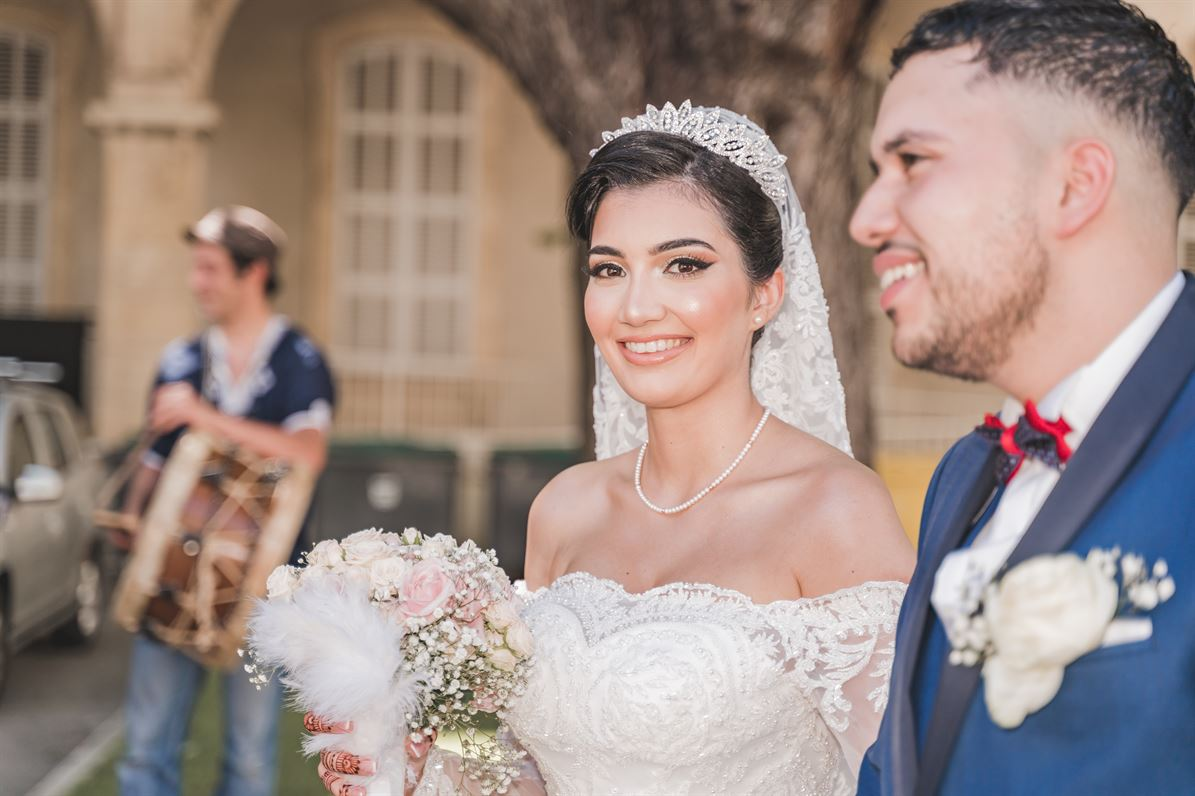 Mariage Ines & Oussam 42