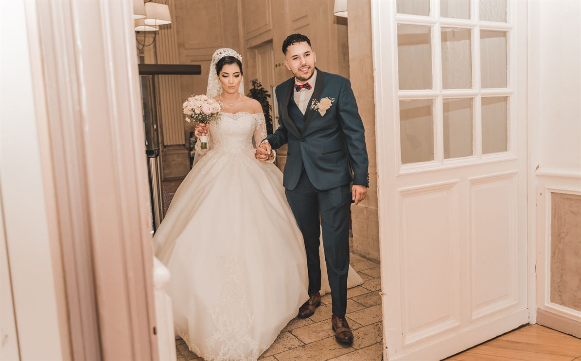 Mariage Ines & Oussam 57