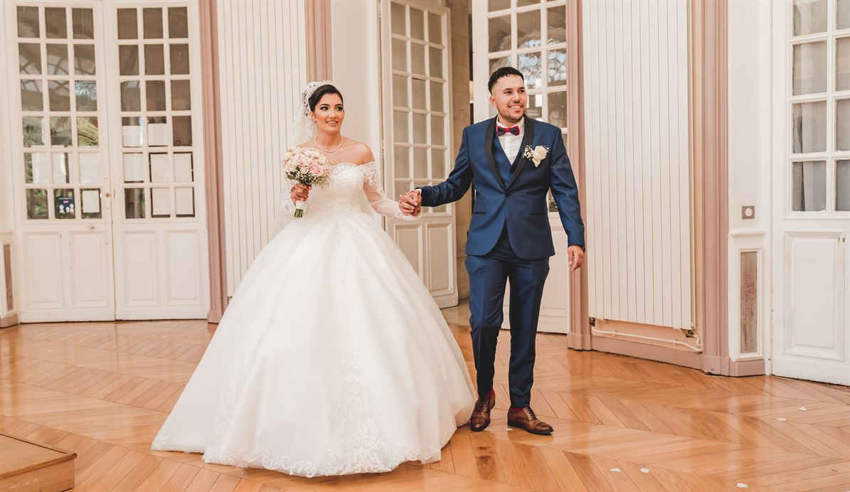 Mariage Ines & Oussam 58