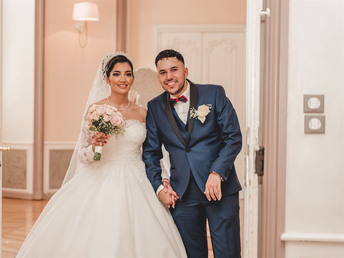 Mariage Ines & Oussam 59