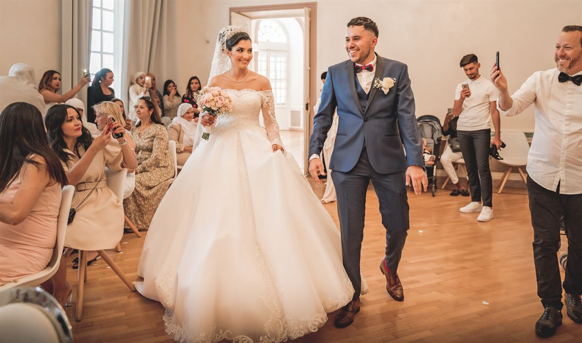 Mariage Ines & Oussam 61