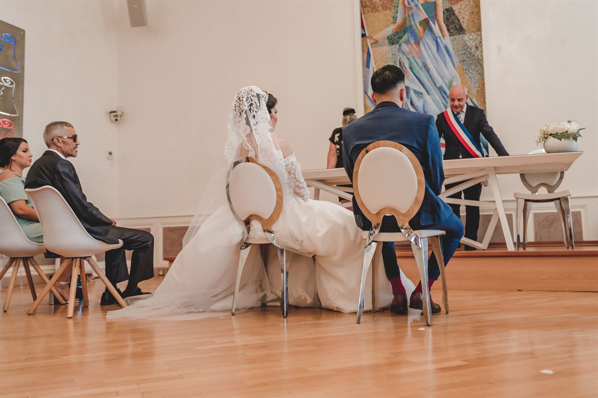Mariage Ines & Oussam 63
