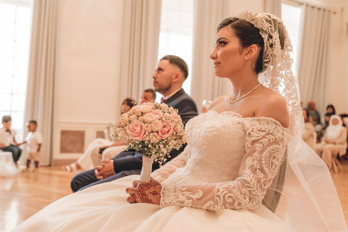 Mariage Ines & Oussam 65