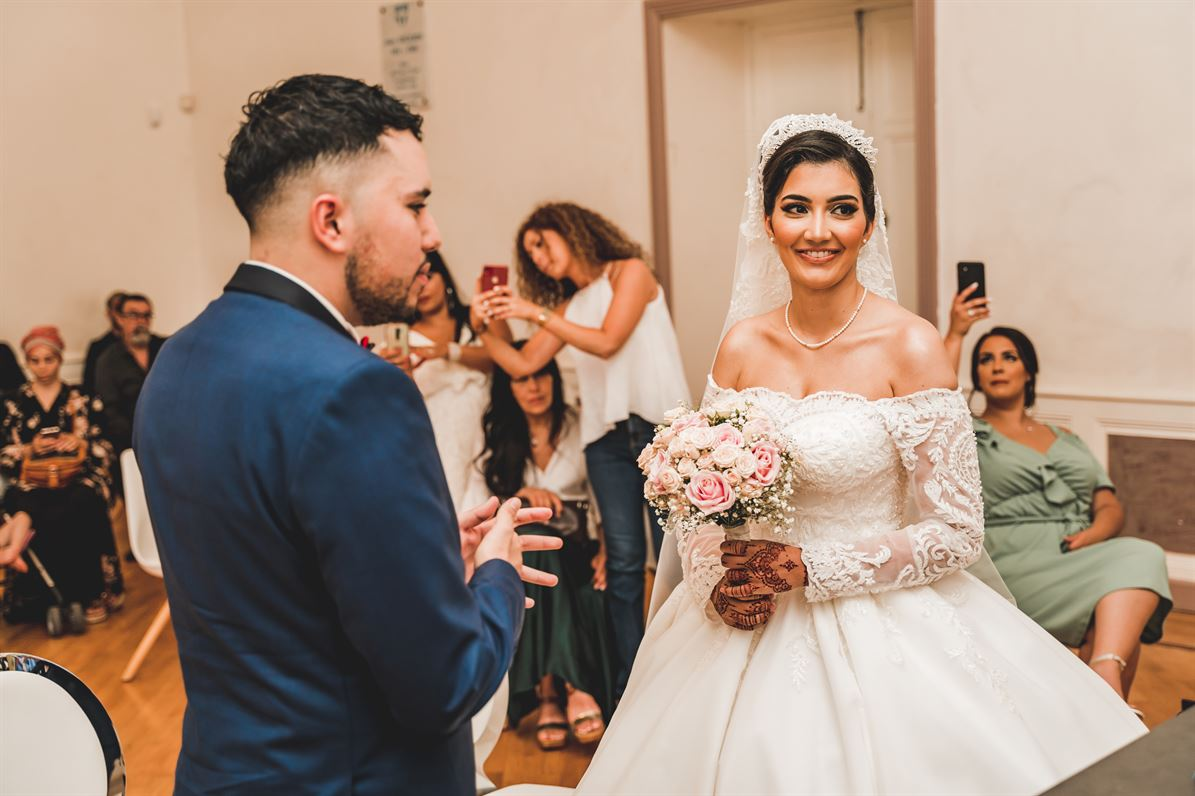 Mariage Ines & Oussam 71