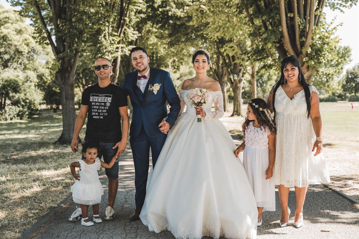Mariage Ines & Oussam 117