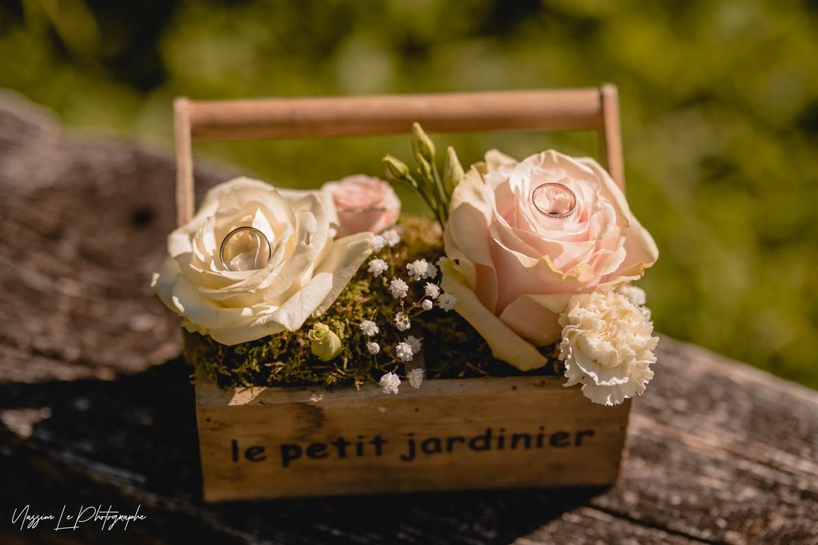 Mariage Amandine & Pierre-Malik : Cérémonie 115