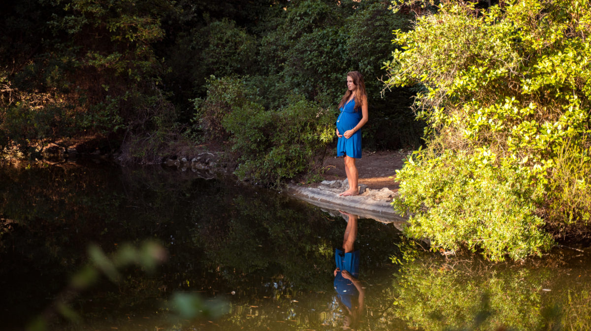 phootgraphe a marseille famille couple grossesse