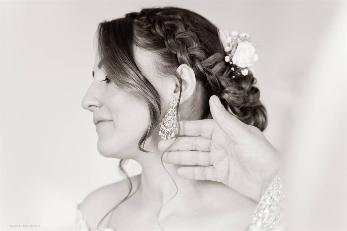 Pourquoi choisir ce Photographe mariage oriental 106