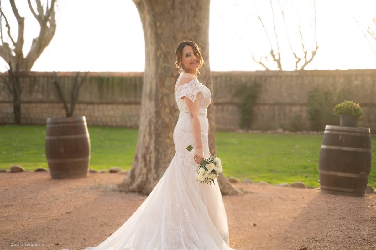 Pourquoi choisir ce Photographe mariage oriental 43