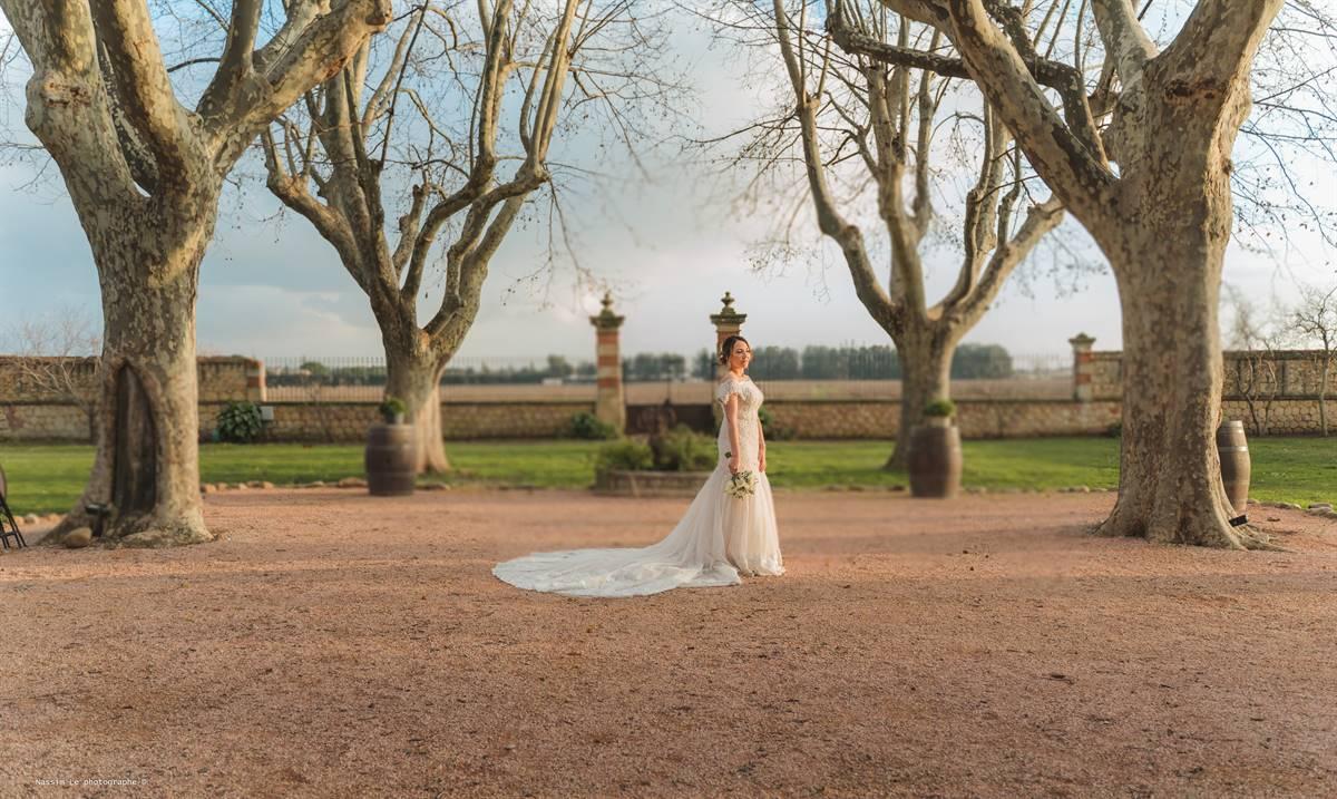 Pourquoi choisir ce Photographe mariage oriental 44