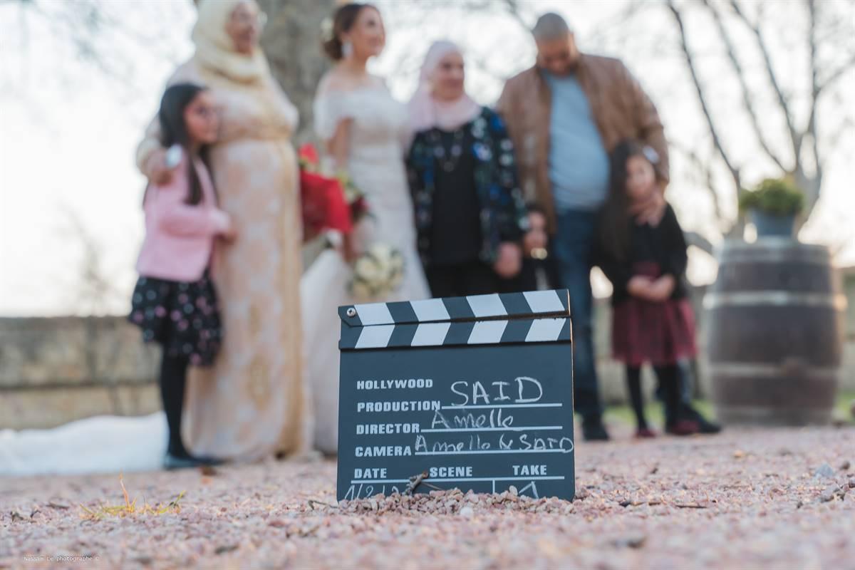 Pourquoi choisir ce Photographe mariage oriental 51