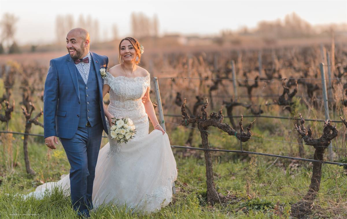 Pourquoi choisir ce Photographe mariage oriental 52