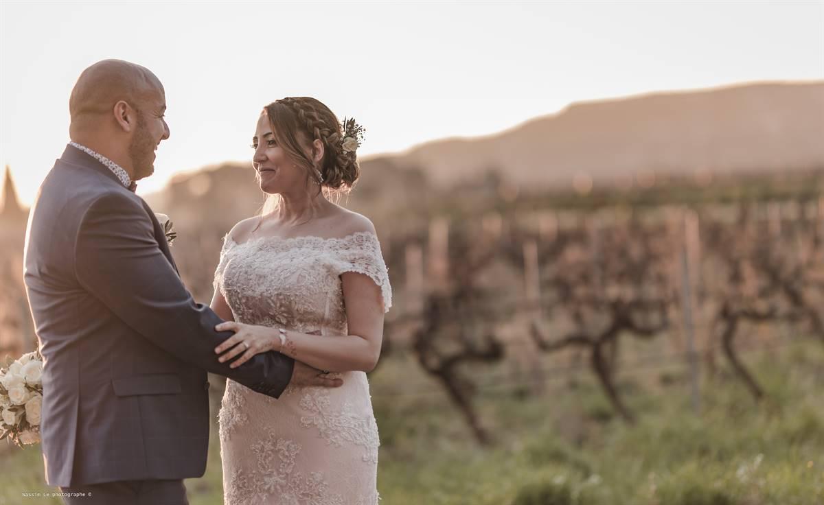 Pourquoi choisir ce Photographe mariage oriental 54