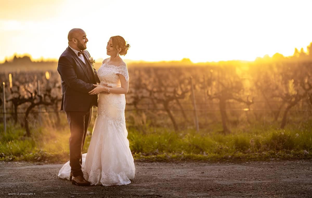 Pourquoi choisir ce Photographe mariage oriental 55