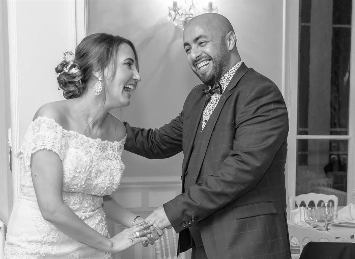 Pourquoi choisir ce Photographe mariage oriental 59
