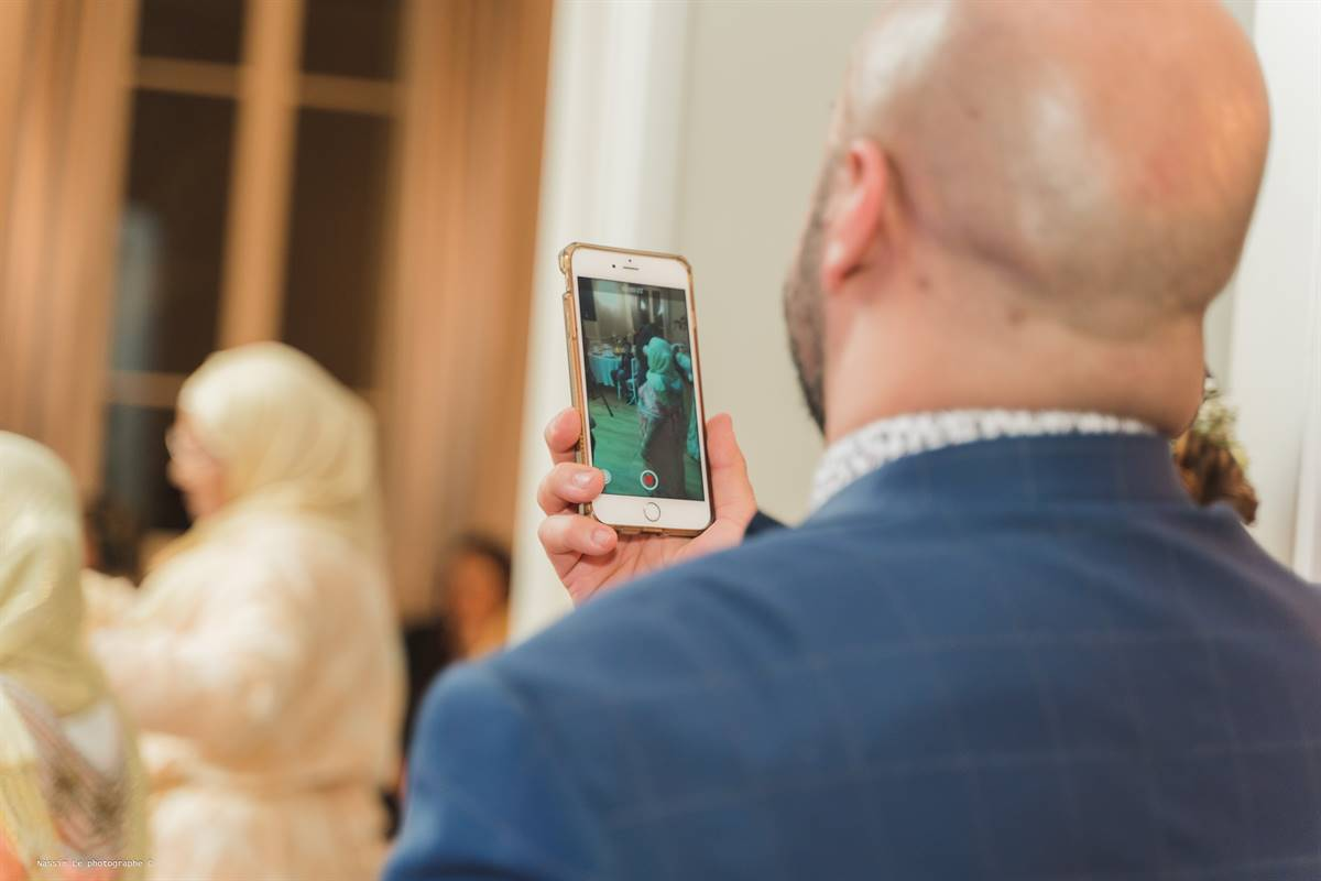 Pourquoi choisir ce Photographe mariage oriental 60