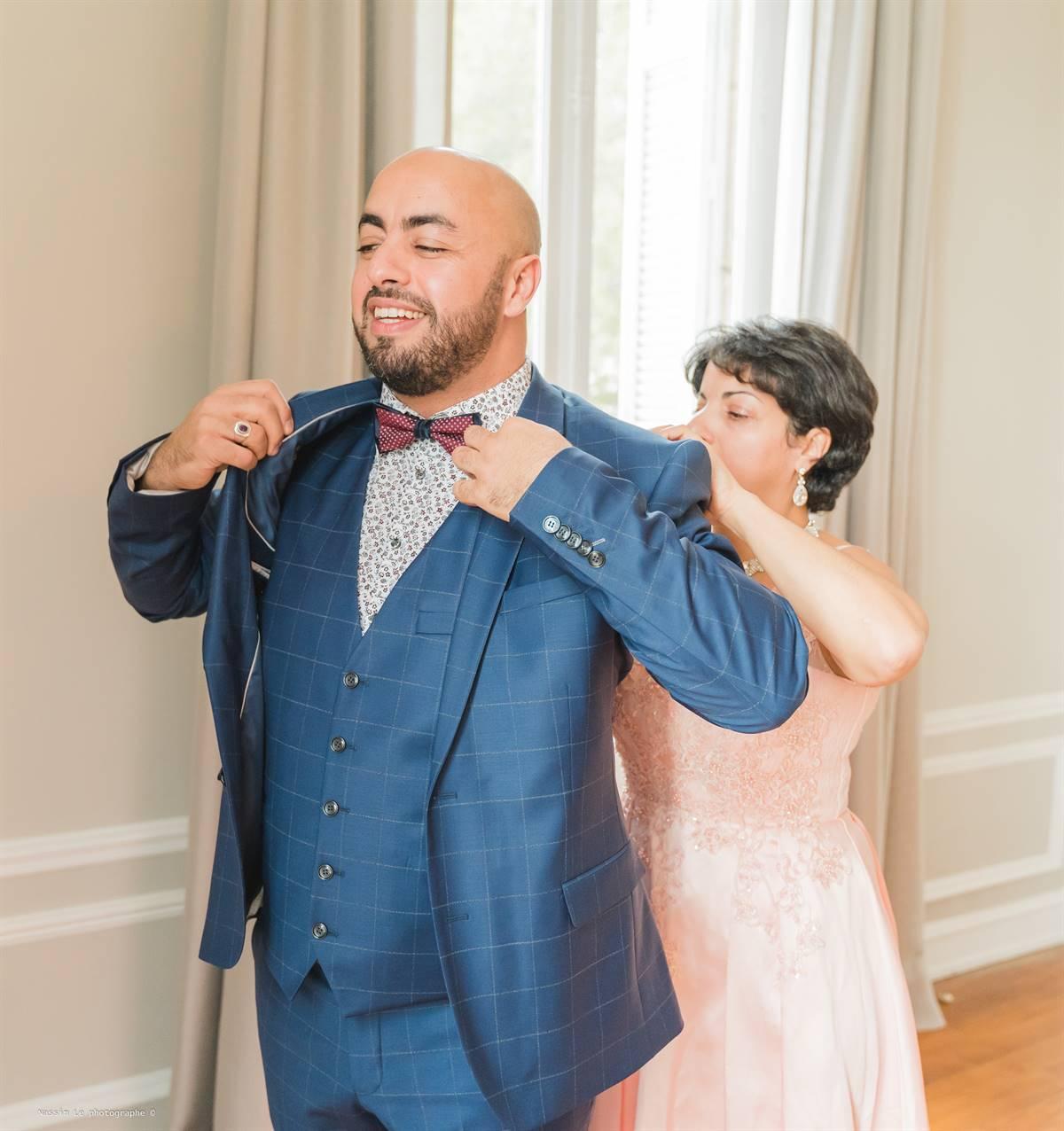 Pourquoi choisir ce Photographe mariage oriental 110