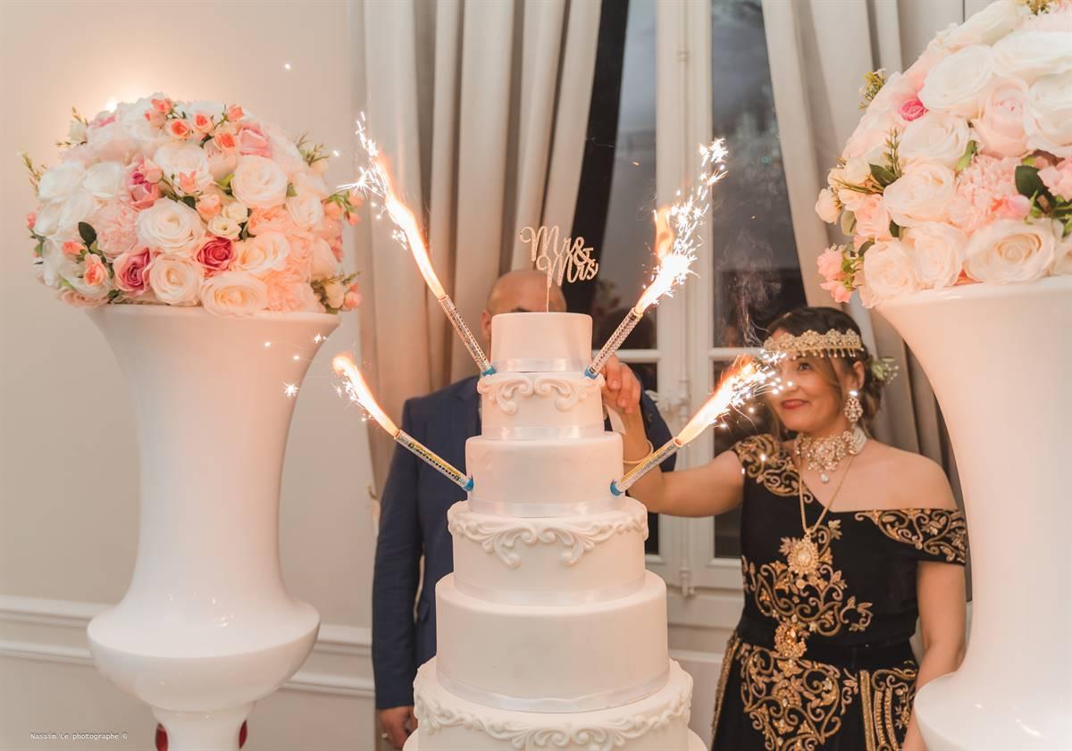 Pourquoi choisir ce Photographe mariage oriental 81
