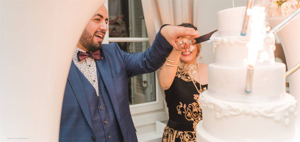 Pourquoi choisir ce Photographe mariage oriental 82