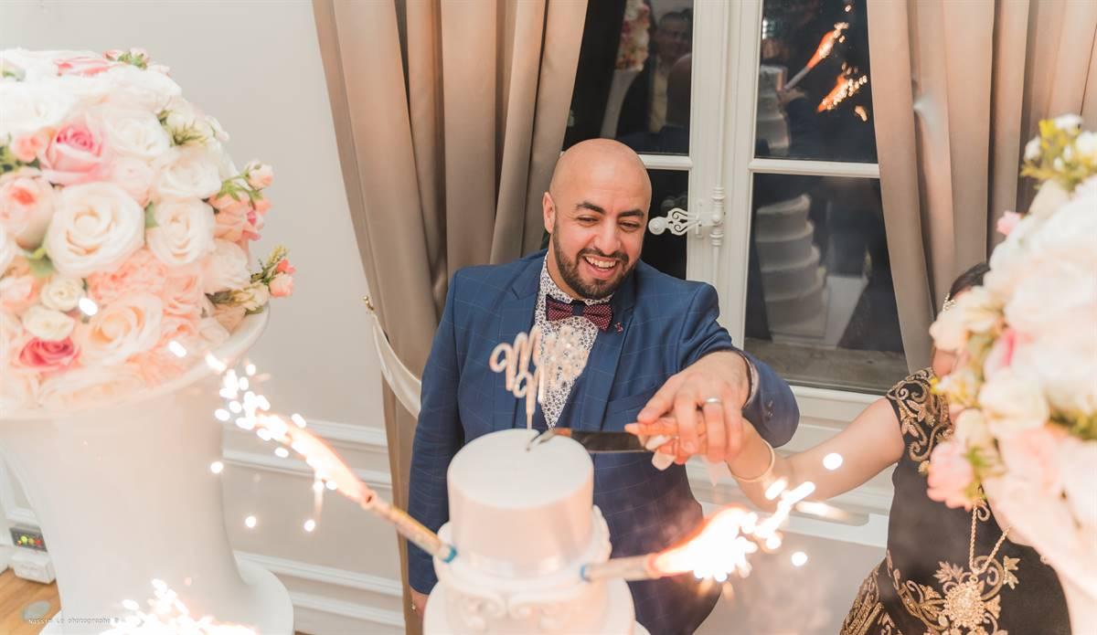 Pourquoi choisir ce Photographe mariage oriental 84