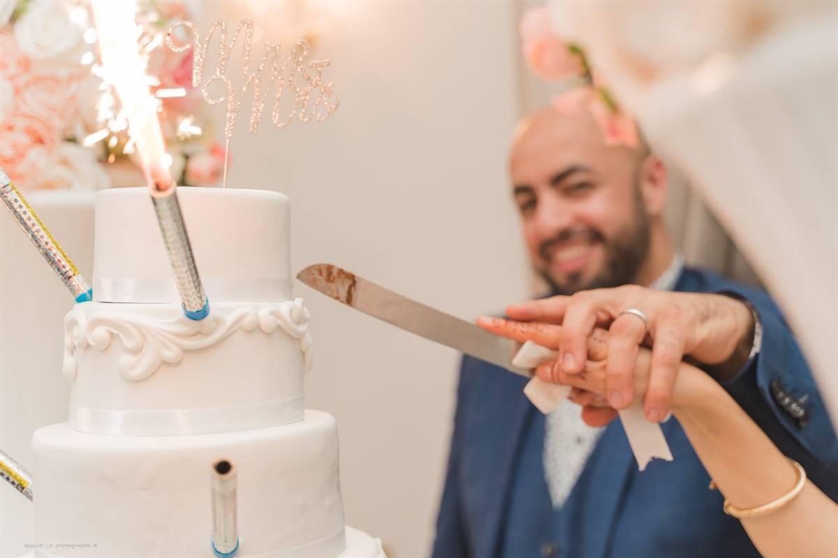 Pourquoi choisir ce Photographe mariage oriental 85