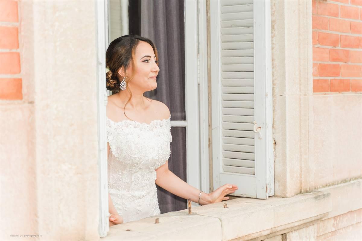 Pourquoi choisir ce Photographe mariage oriental 113