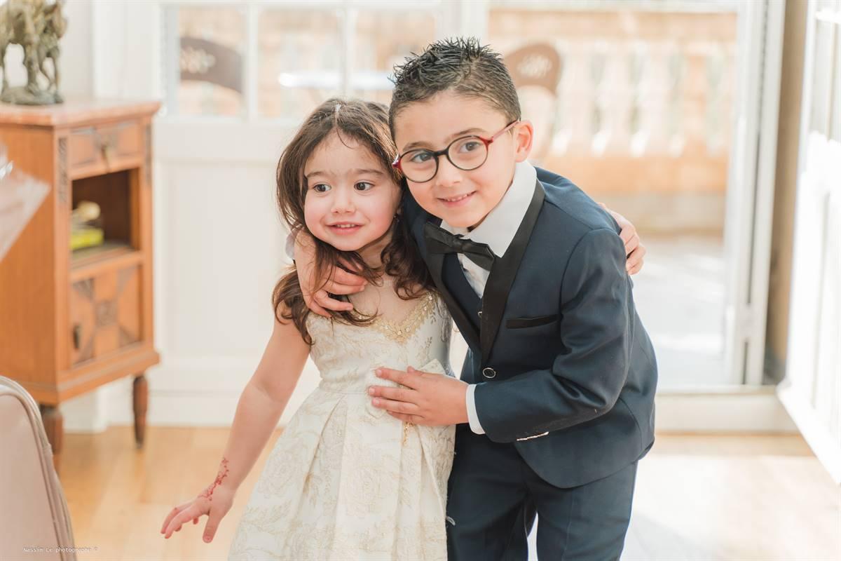 Pourquoi choisir ce Photographe mariage oriental 114
