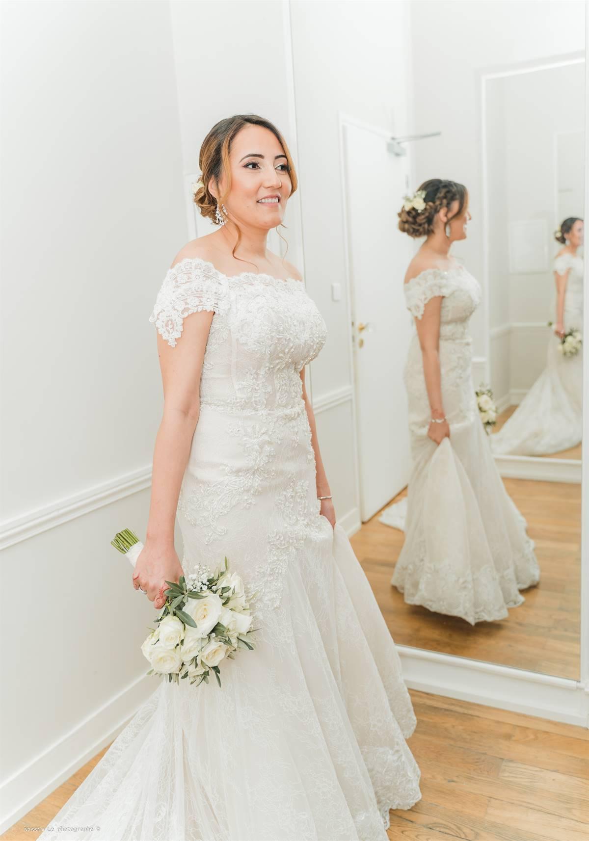 Pourquoi choisir ce Photographe mariage oriental 116