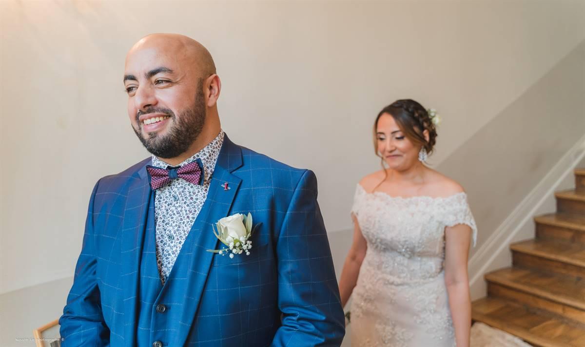 Pourquoi choisir ce Photographe mariage oriental 118