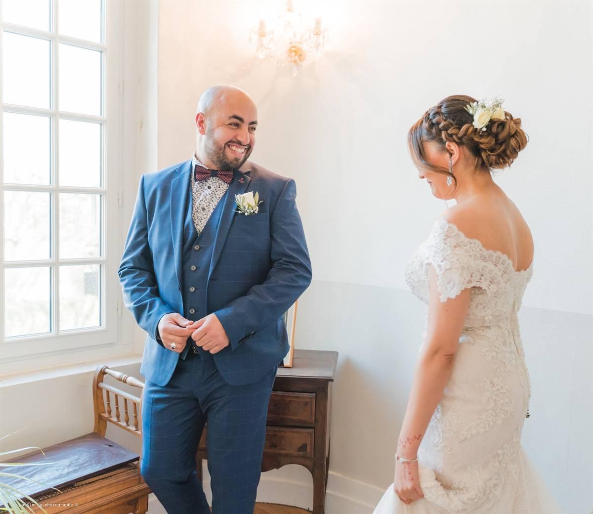 Pourquoi choisir ce Photographe mariage oriental 119