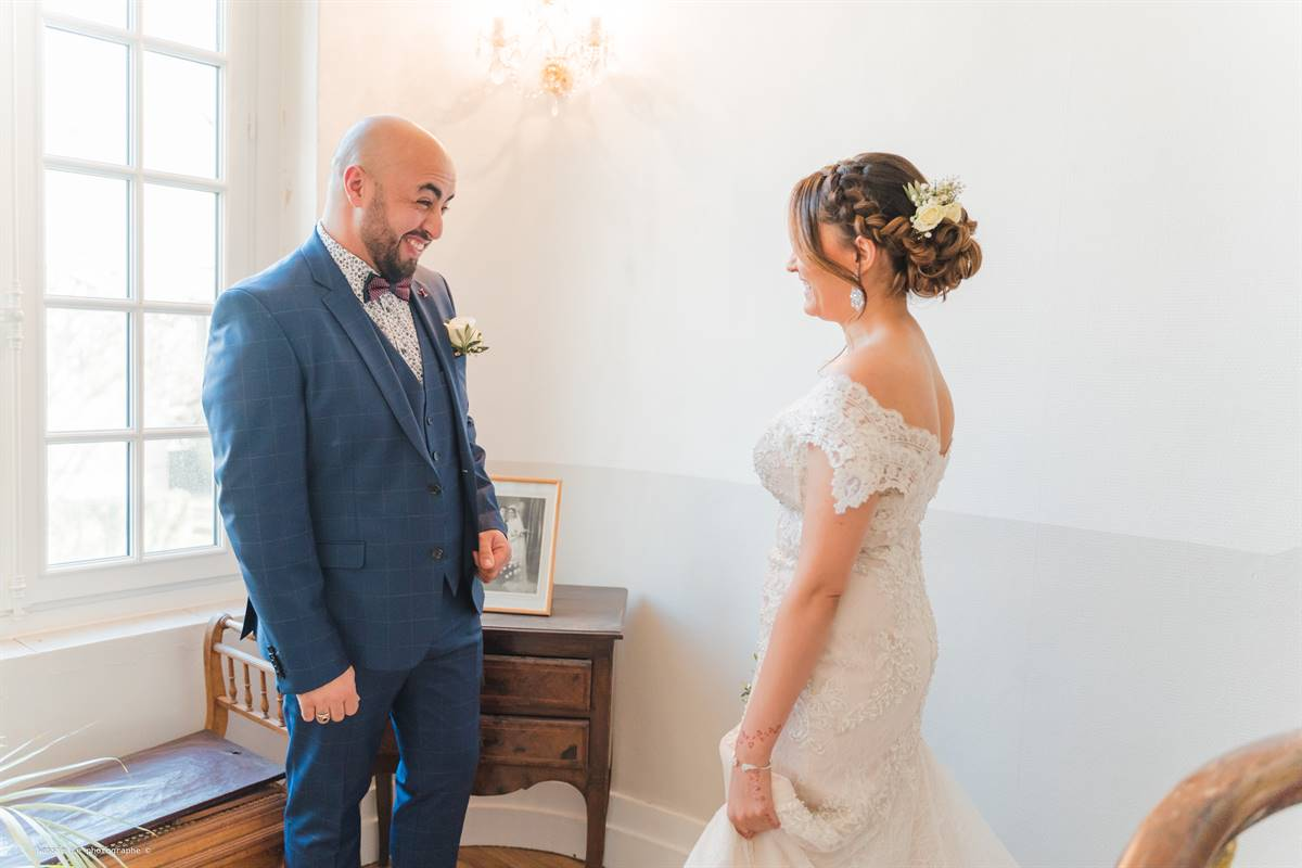Pourquoi choisir ce Photographe mariage oriental 120