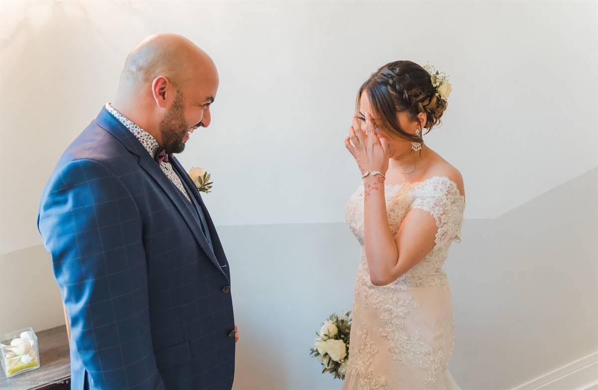 Pourquoi choisir ce Photographe mariage oriental 121