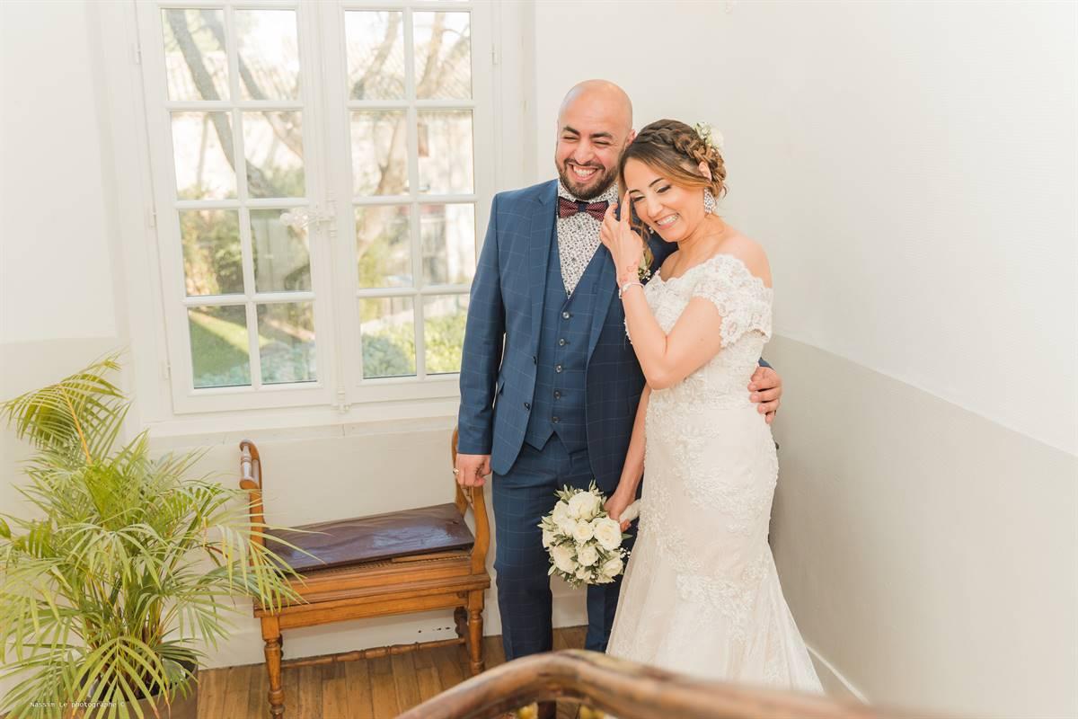 Pourquoi choisir ce Photographe mariage oriental 122