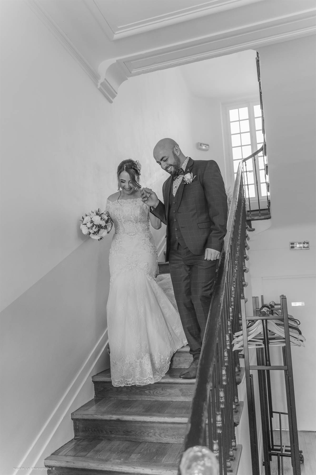 Pourquoi choisir ce Photographe mariage oriental 123
