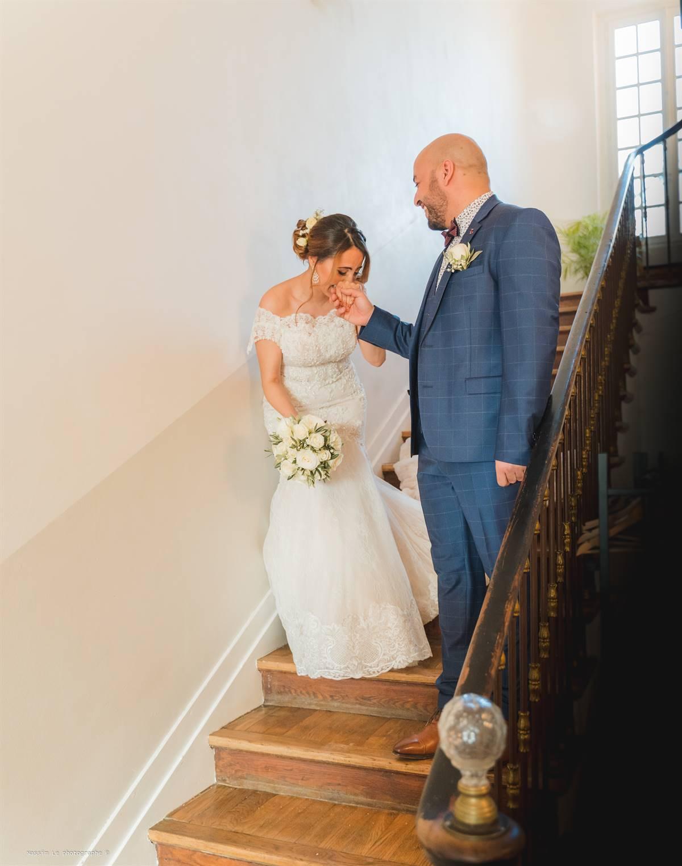 Pourquoi choisir ce Photographe mariage oriental 124