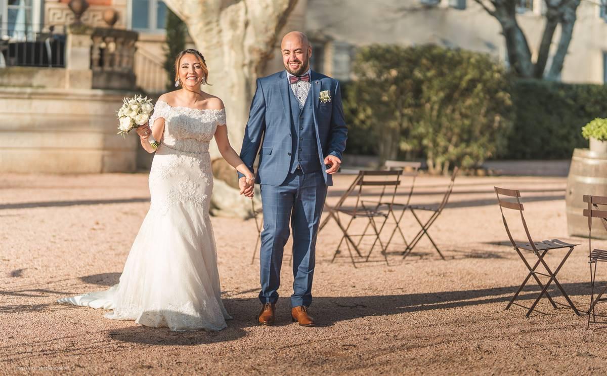 Pourquoi choisir ce Photographe mariage oriental 23