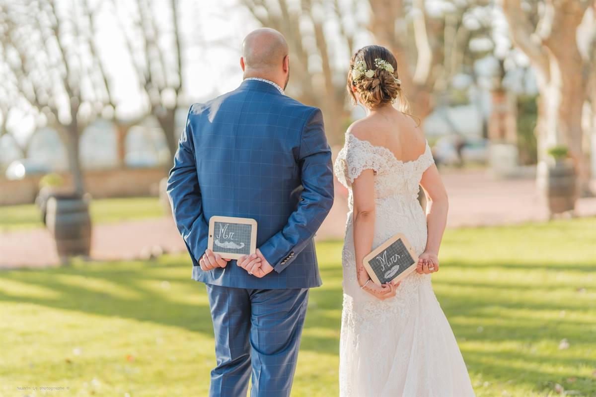 Pourquoi choisir ce Photographe mariage oriental 25