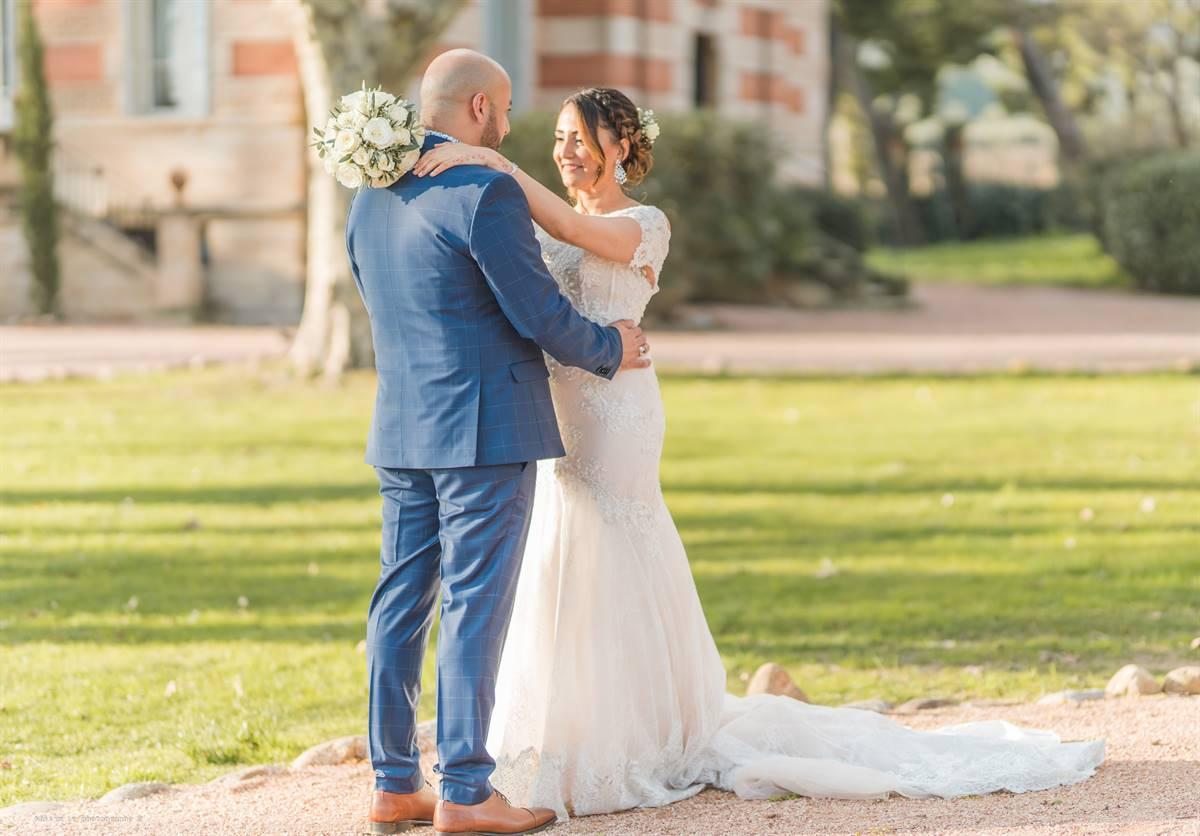 Pourquoi choisir ce Photographe mariage oriental 27