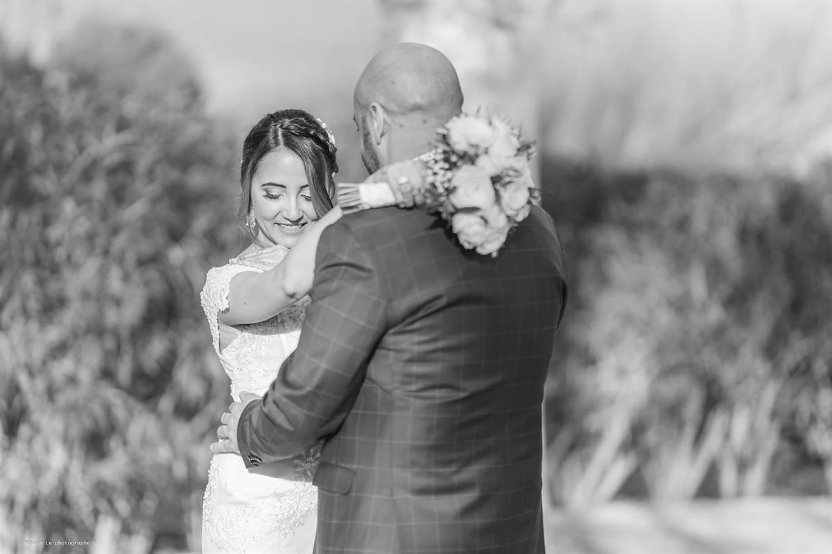 Pourquoi choisir ce Photographe mariage oriental 28