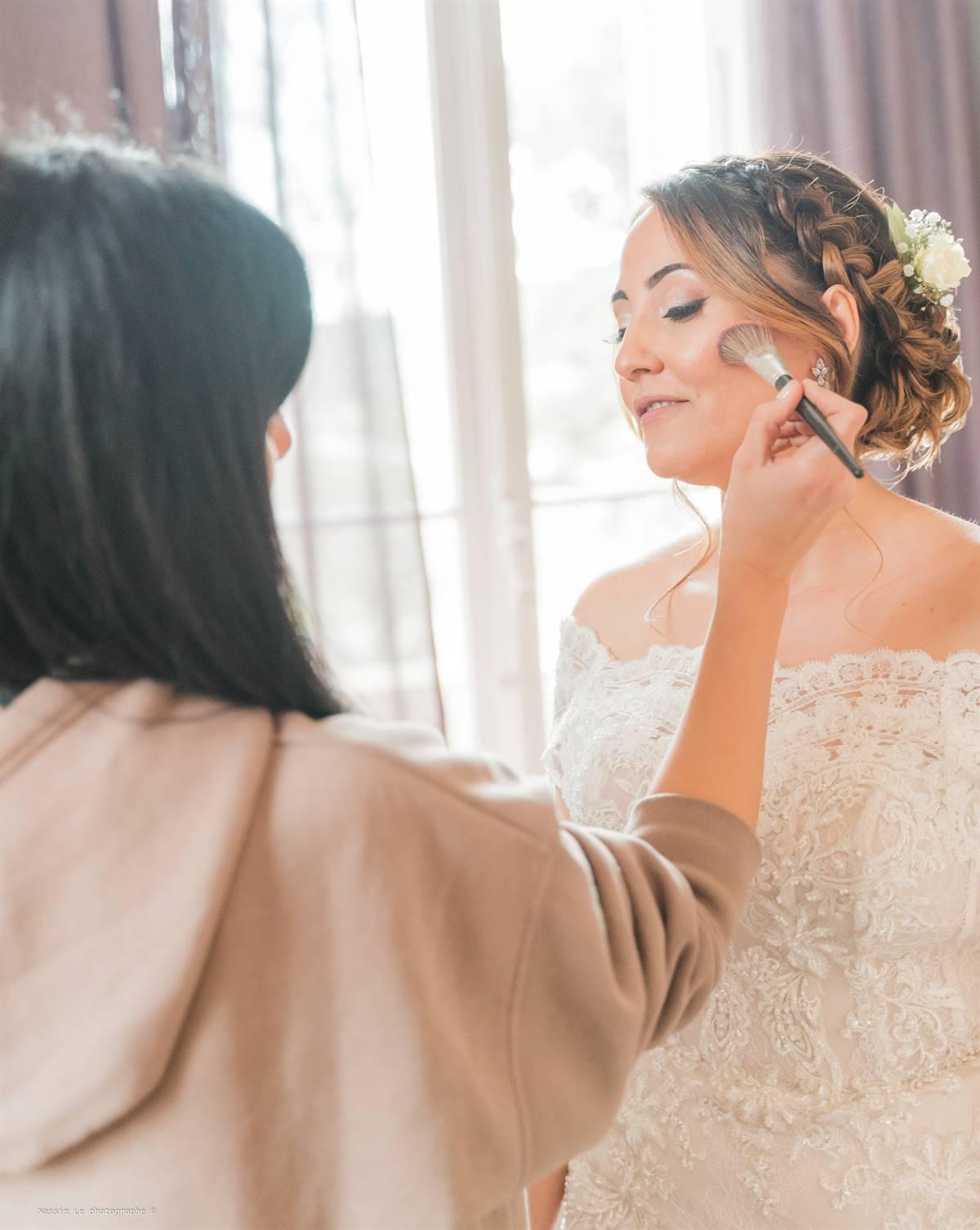 Pourquoi choisir ce Photographe mariage oriental 102