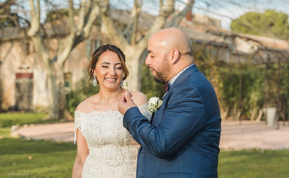 Pourquoi choisir ce Photographe mariage oriental 31