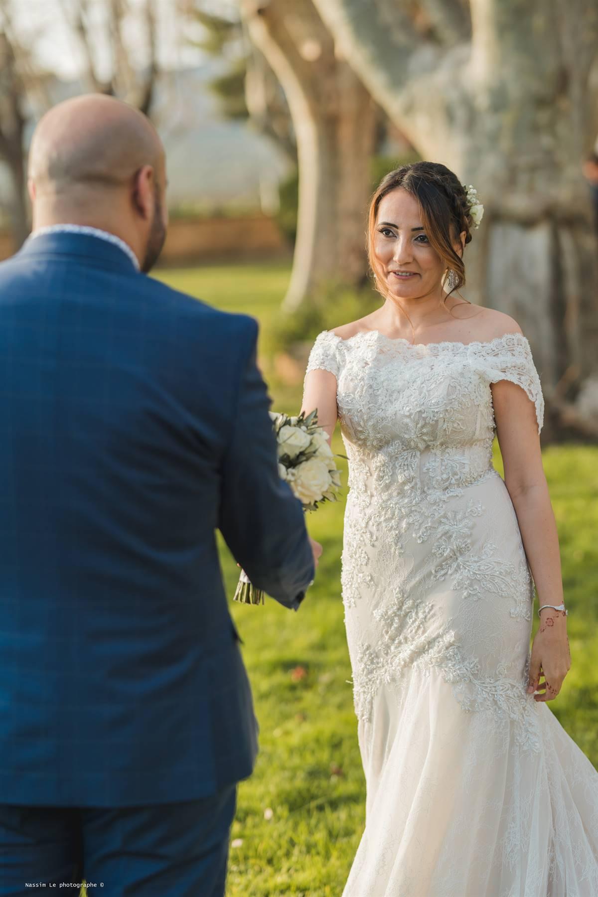 Pourquoi choisir ce Photographe mariage oriental 36