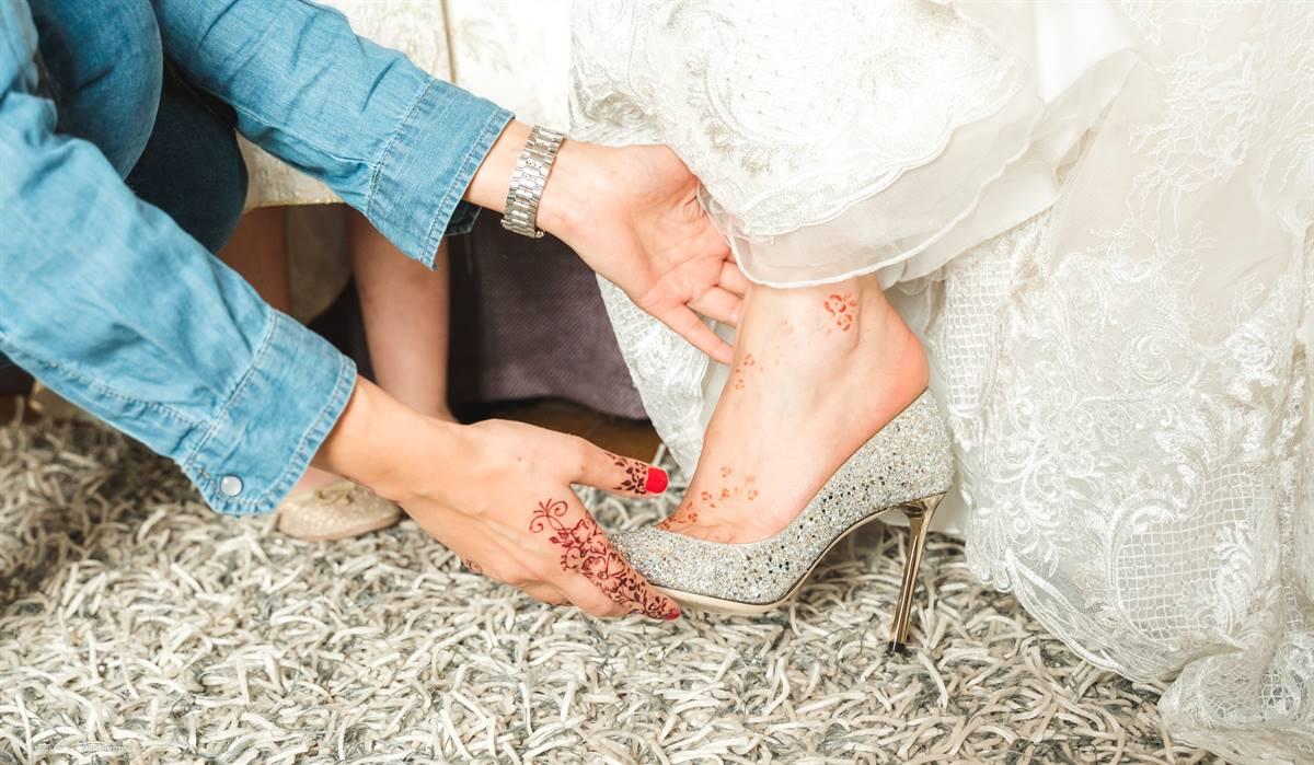 Pourquoi choisir ce Photographe mariage oriental 104