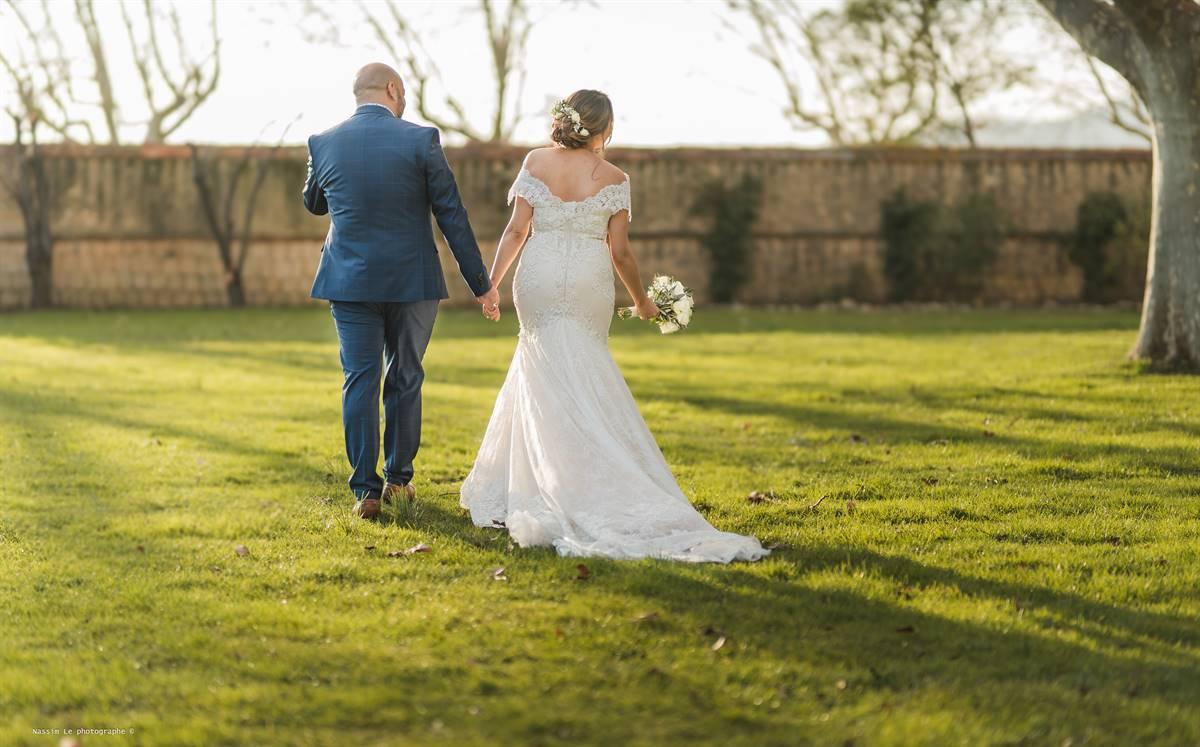 Pourquoi choisir ce Photographe mariage oriental 37
