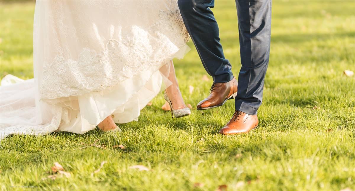Pourquoi choisir ce Photographe mariage oriental 38