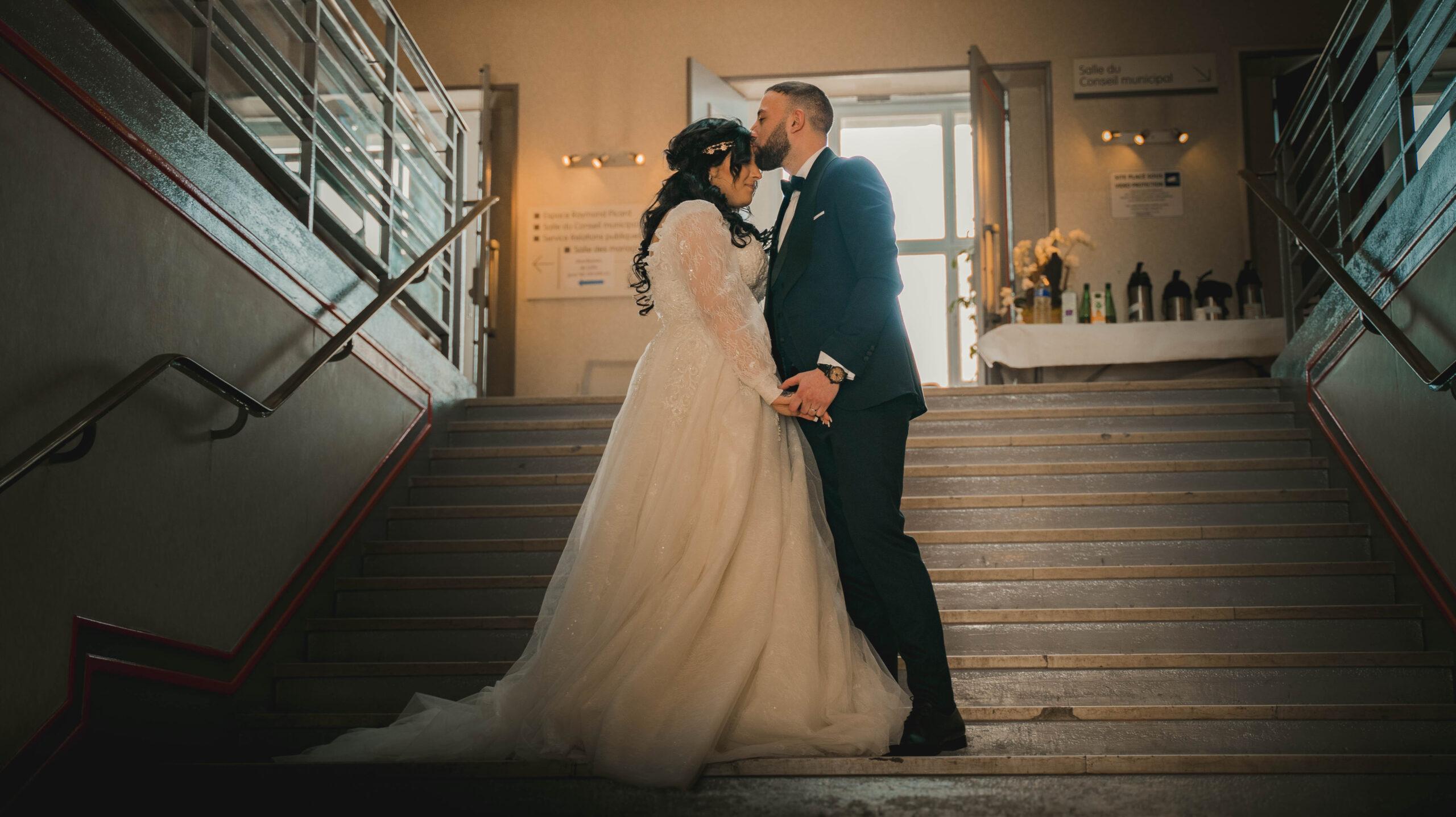 Pourquoi choisir ce Photographe mariage oriental 229