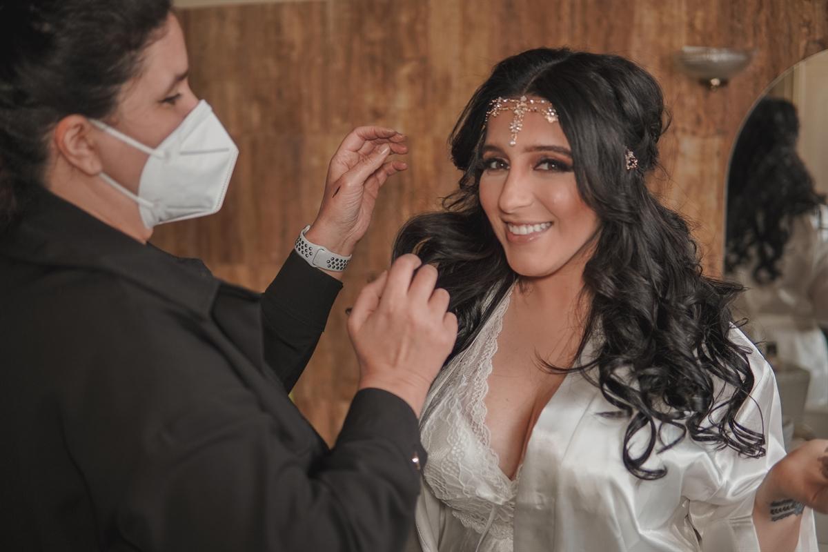 Pourquoi choisir ce Photographe mariage oriental 6