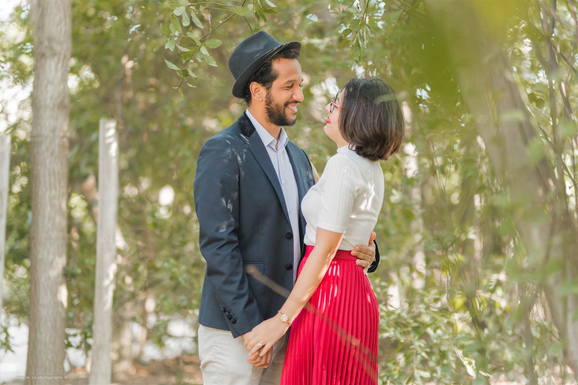 Ikram & Ahmed 51
