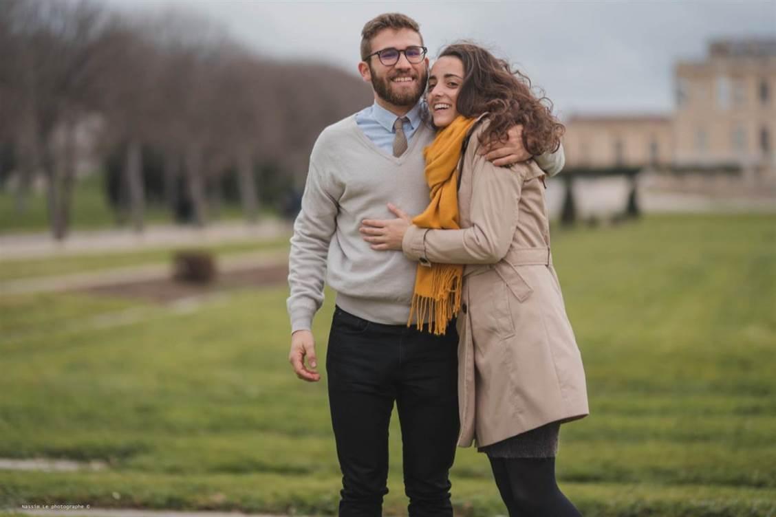 SARA & Alexander 22